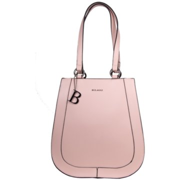 Bulaggi Taschen Damen rosa