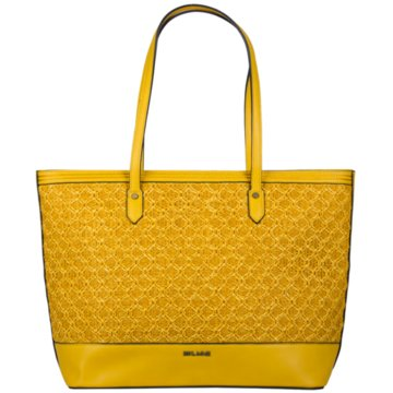 Bulaggi Taschen Damen gelb