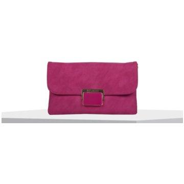 Bulaggi Clutch pink