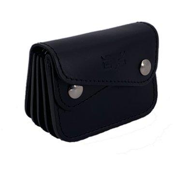 Mika Sporttaschen schwarz