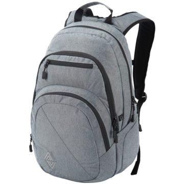 Nitro Sporttaschen grau