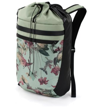 Nitro Bags Sporttaschen -