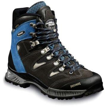 Meindl Outdoor SchuhAir Revolution 2.3 Lady - 3081 schwarz