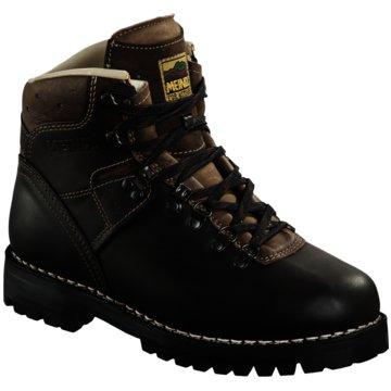 Meindl Outdoor SchuhOrtler - 4270 braun