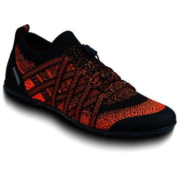 Meindl Outdoor SchuhPure Freedom - 4651 orange