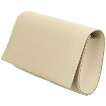 Bulaggi Taschen weiß