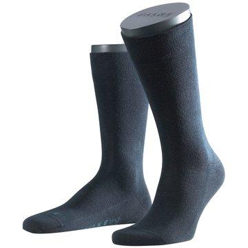 Herren Socken & Damen Strümpfe online kaufen |