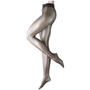 Falke Damenmode grau