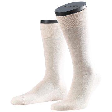 Falke Socken weiß