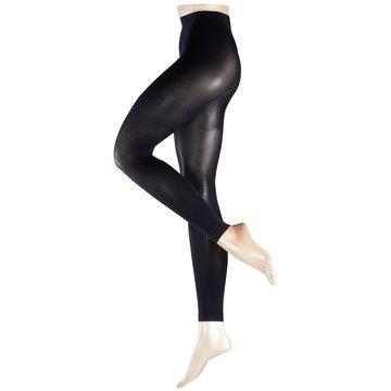 82e1f88f30ebed Hosen für Damen im Shop günstig online kaufen
