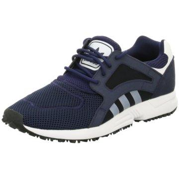 adidas Sneaker Sports blau