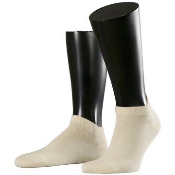 Esprit Socken beige