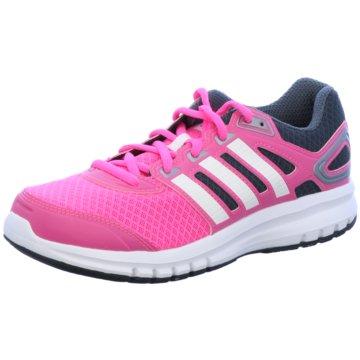 adidas RunningDuramo 6 K pink