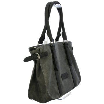 3954bc75c9ce5 Taschen im Online Shop jetzt günstig kaufen