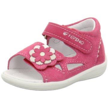 Ricosta SandaleKacey pink
