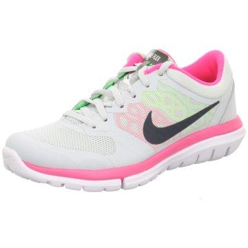 Nike Sneaker LowWMNS Nike Flex 2015 weiß