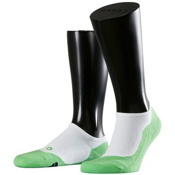 Falke Socken / Strümpfe grün