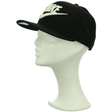 Nike Caps HerrenFutura True 2 Snapback Cap schwarz
