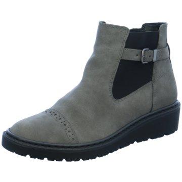 b90aa483f4e45 Jenny by ara Chelsea Boots für Damen online kaufen | schuhe.de