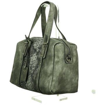 Gabor HandtascheHenkeltaschen grau