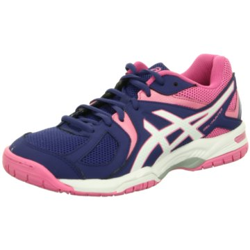 asics TrainingsschuheGEL-HUNTER 3 - R557Y blau