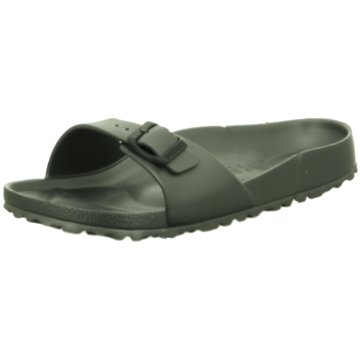 Birkenstock Madrid EVA[Slipper]