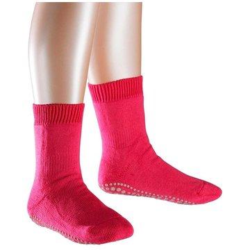 Falke Socken rot