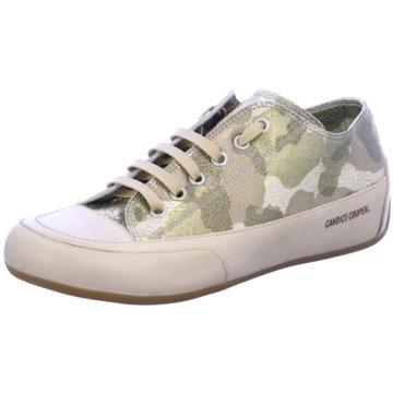 Candice Cooper Sneaker animal