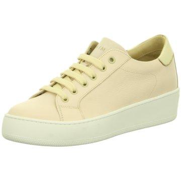MaiMai Sneaker beige