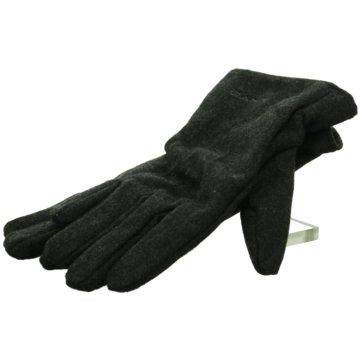 Gant Handschuhe grau