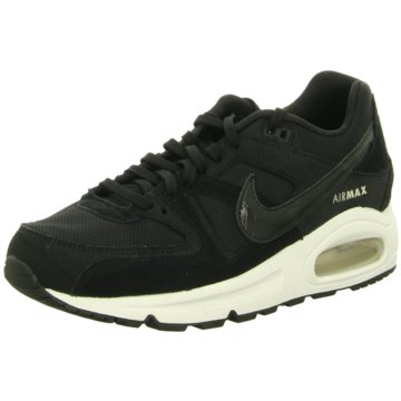 online store a964b eea52 Nike WMNS AIR MAX COMMAND
