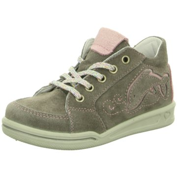 2f08f3524b9fbd Ricosta Sale - Schuhe reduziert online kaufen