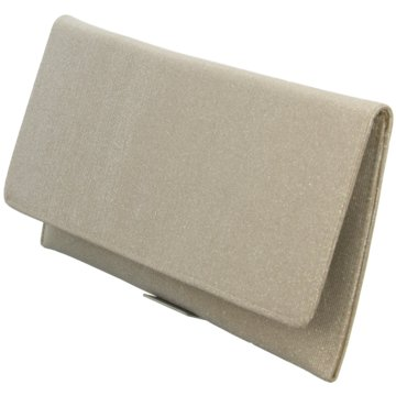 Menbur Taschen grau
