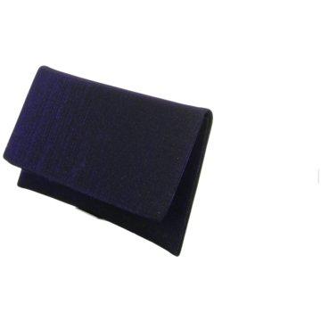 Menbur Taschen blau