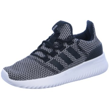 adidas Sneaker LowCloudfoam Ultimate Women grau