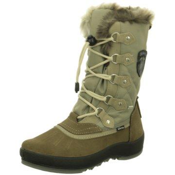 Vista Sale Schuhe Reduziert Kaufen Jetzt Online iOPkXwZuT