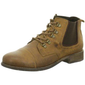 Reduziert Kaufen Sale Schuhe Online Josef Seibel nyvN80wmO