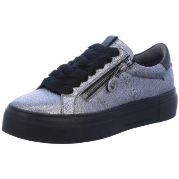 Kennel & Schmenger Damen Sneakers Anthrazit (14) 41 Mu0WyoRV