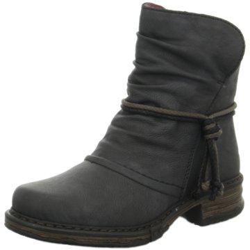 4cfc6cd298c7e0 Rieker Stiefeletten für Damen jetzt im Online Shop kaufen