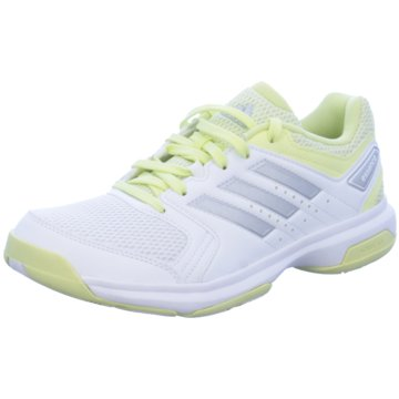 Hallenschuhe Sale Trainings amp; Reduziert Adidas zXf0qxw0