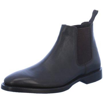 Koil Chelsea Boot braun
