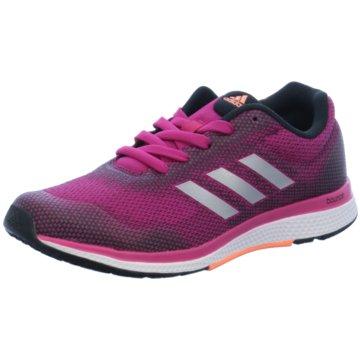 adidas RunningMana Bounce 2 Aramis Women pink
