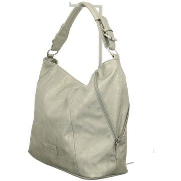 Fritzi aus Preußen Taschen grau