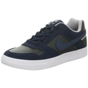 0a2085391010b Nike - schwarz Must Haves