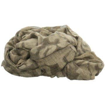 Codello Tücher & Schals braun