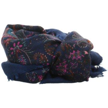 Codello Tücher & Schals blau