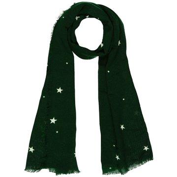 Jette Tücher & Schals grün