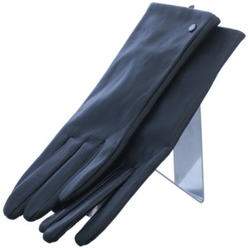 Roeckl Handschuhe schwarz
