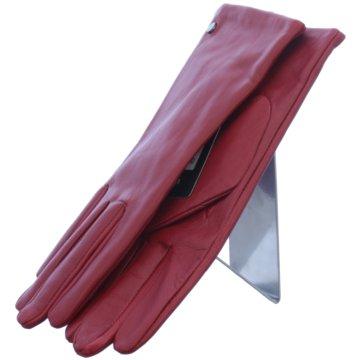 Roeckl Handschuhe rot