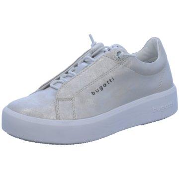 Bugatti SneakerKelli grau
